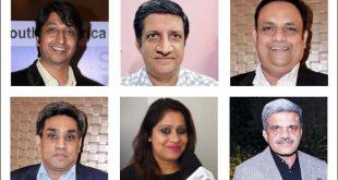 Sandeep Jain President Ad-Voyage Travels – TravTalk India