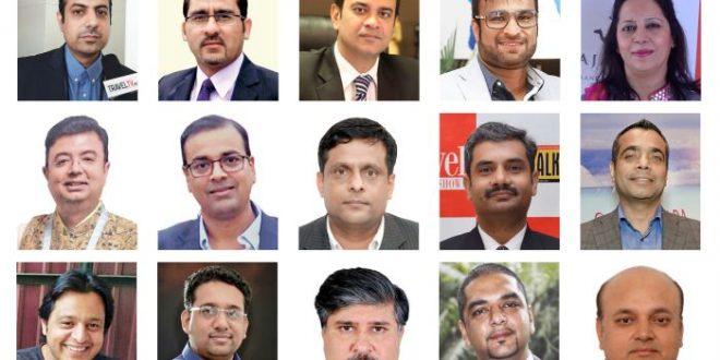 Tier-II & III cities drive outbound market - TravTalk India